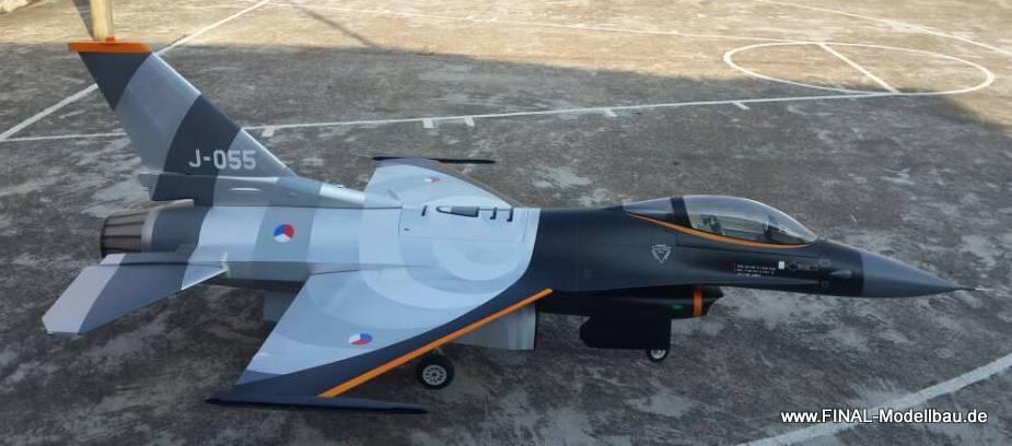 JL F16