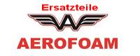 GLOBAL AeroFoam Ersatzteile und Zubehör