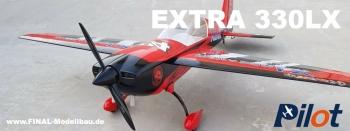 EXTRA 330LX