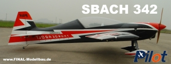 SBACH 342