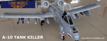 A-10 Tankkiller