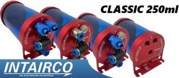 iTrap 250ml CLASSIC