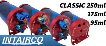 iTrap 95 / 175 / 250ml CLASSIC