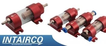 CMB Super Filter (Kraftstoff-Filter)