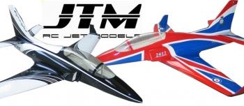 JET-TENG Modelle