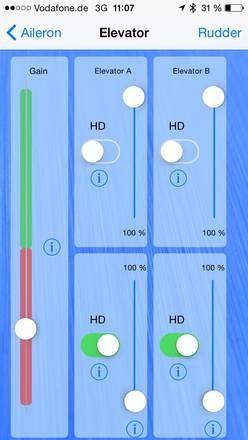 BlueCom™ Adapter
