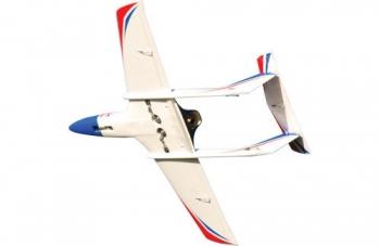 JSM Xcalibur (SPORT Scheme)