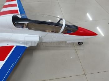GLOBAL AeroJet Viper G2 1.95m CHIPMUNK