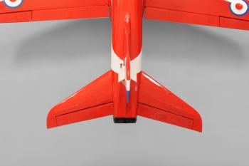 Phoenix SEA HAWK - EDF 90 - 130 cm