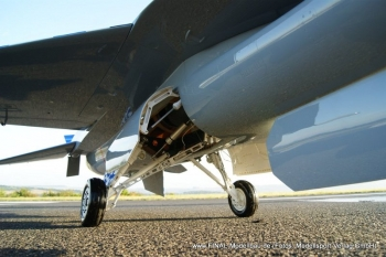 Jetlegend F-16C 1/5