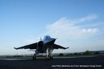 Jetlegend F-1 MIRAGE