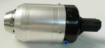 JETS-MUNT VT80-BL Turbine RESTART