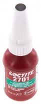 Anaerobe Schraubensicherung, Loctite, 10 ml, hochfest
