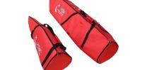 Schutztaschen Rumpf für Pilot-RC FC-1