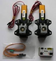 ER-50eVo Set A