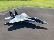 Jetlegend F-15 1/8 PNP Farbschema 04