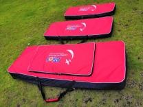 PILOT-RC Decathlon Flächenschutz-Tasche