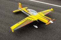 PILOT-RC EXTRA 330LX 2.34m