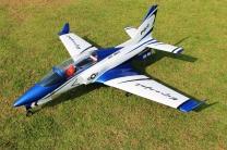 PILOT-RC Viper 2.20m