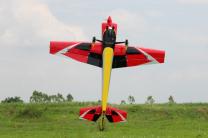 PILOT-RC Slick 103″ (2.63m)
