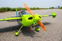 PILOT-RC Slick 74″ (1.88m)