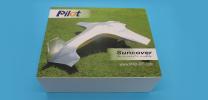 PILOT-RC Suncover