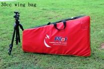 Flächenschutztasche passend für Dolphin Sport Jet 1.8m