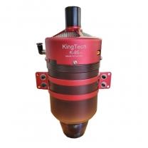KingTech K85G4+