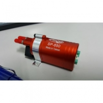 KingTech Smoke Pump