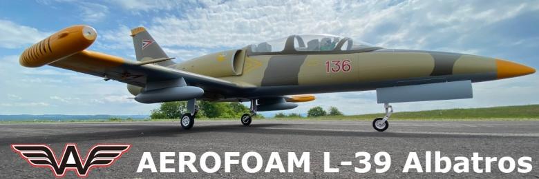 AEROFoam L39_01