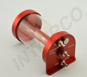iTrap 250ml Basic - 6mm Steckverbindung