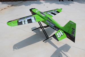 Pilot-RC Edge 540 V3 – 107″ (2.70m)