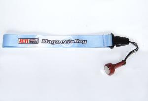 Magnetschlüssel für MAX BEC 2D EX