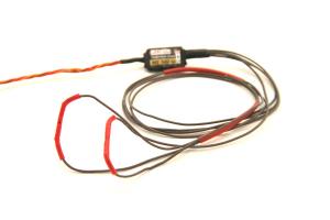 DUPLEX 2.4EX MT 300 Temperatursensor