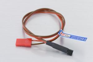 DUPLEX MT 125 Ersatz-Temperatursensor
