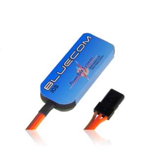 BlueCom™ Adapter
