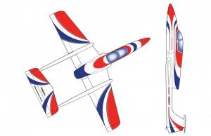 Boomerang Elan (Sport)