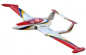 Boomerang Torus (Classic Sport)