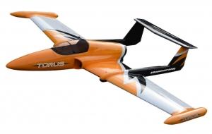 Boomerang Torus (Sport)