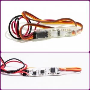 Kontroller für elektrische Bremsen