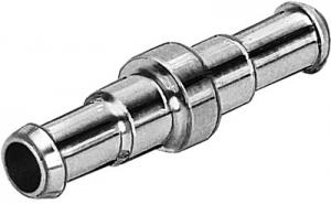 Festo Schlauchverbindung RTU-PK-2/3