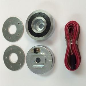 Elektrische Bremsen FT 36mm
