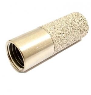 CMB Super Filter & Mini Trap -  Ersatz-Filter
