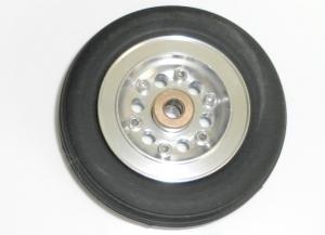 Bugrad 57mm Durchmesser