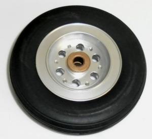 Bugrad 66mm Durchmesser