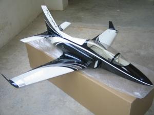 JTM 90mm Viper-Jet/ Farbe 07.2