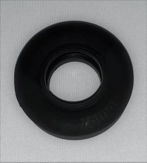 Pilot-RC Reifen 75mm (Stück)