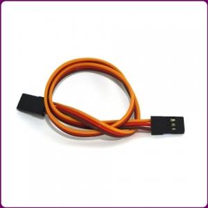 RX cable 30cm