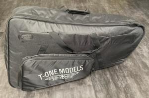 Flächenschutztasche für T1 2.2m FORTUNE