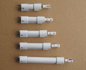 JETLEGEND Pneumatik-Zylinder -  verschiedene Größen